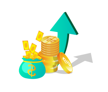 ebayのauctionを活用して売上を拡大する方法